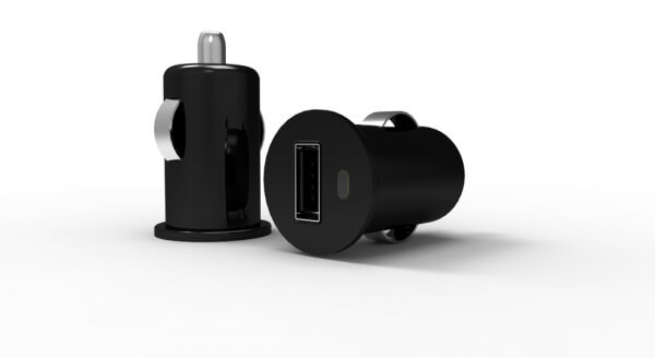 car power adaptor