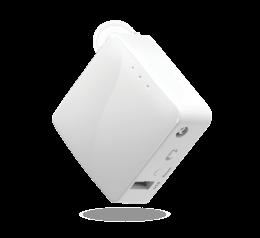SWS Wi-Fi module