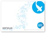 Seneye Retail 2013